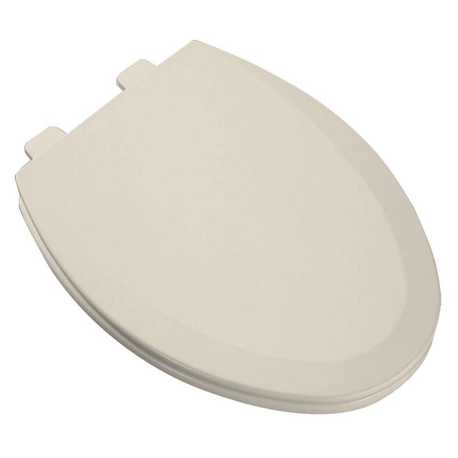 Bemis 1500ec elongated white wood toilet seat walmart nvjuhfo Gallery