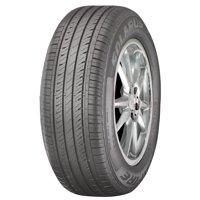 STARFIRE SOLARUS AS All-Season 215/65R16 98 H Car Tire