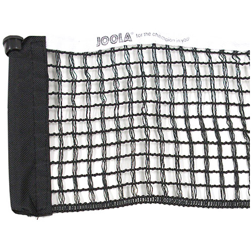 JOOLA Replacement Nets for Outdoor/Snapper/Klick/Compact