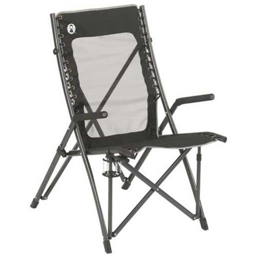 Coleman Comfortsmart Suspension Chair Comfortsmart Suspension Chair