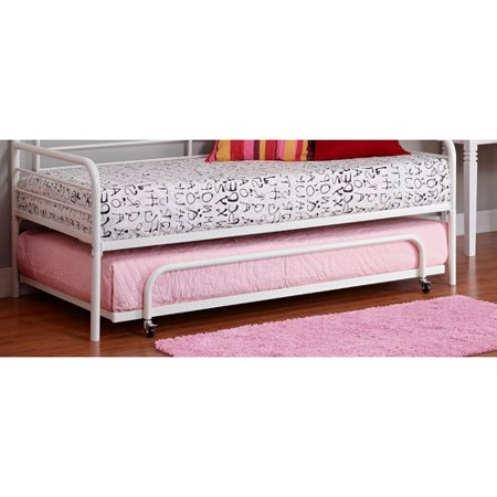 all season down alternative mattress topper