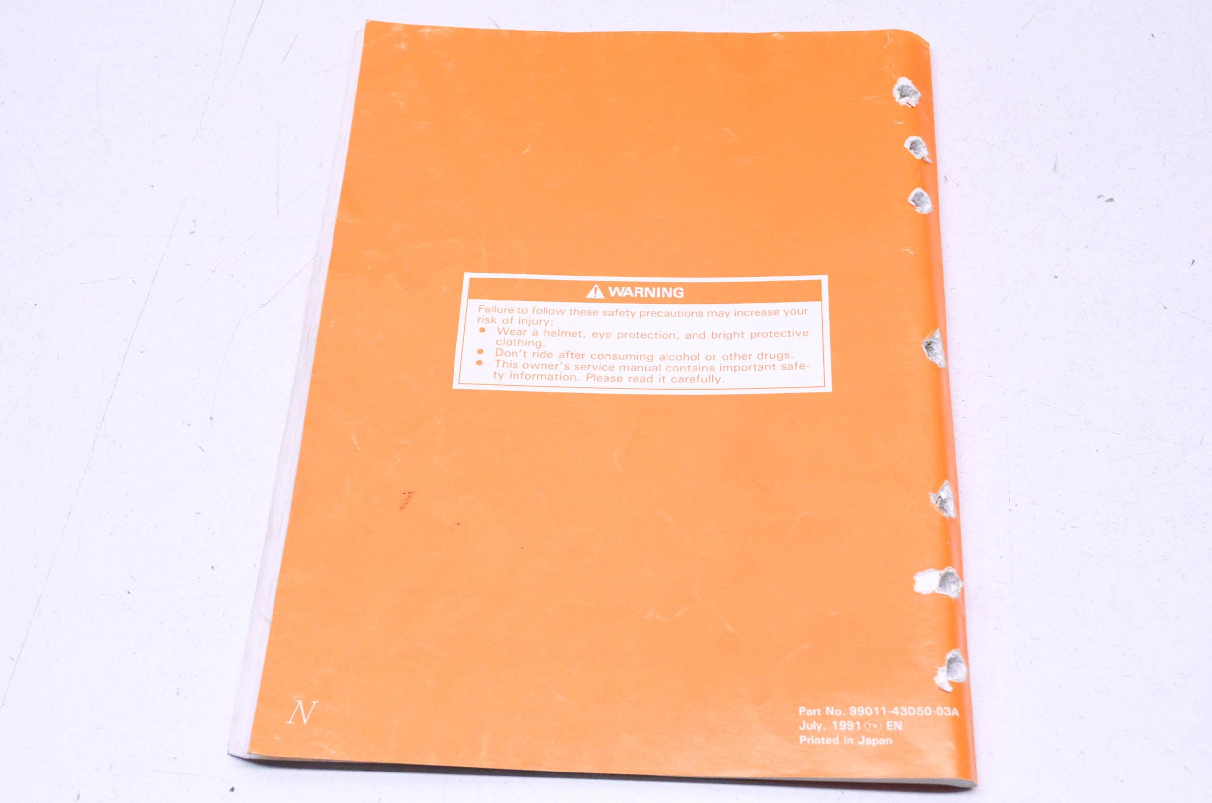 Suzuki 50 quad manual ebook array suzuki ltf250 manual ebook rh suzuki ltf250 manual ebook mollysmenu us fandeluxe Image collections