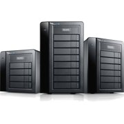 PEGASUS2 R4 8TB RAID TB2 SOLUTION WITH 1M TB2 CABLE