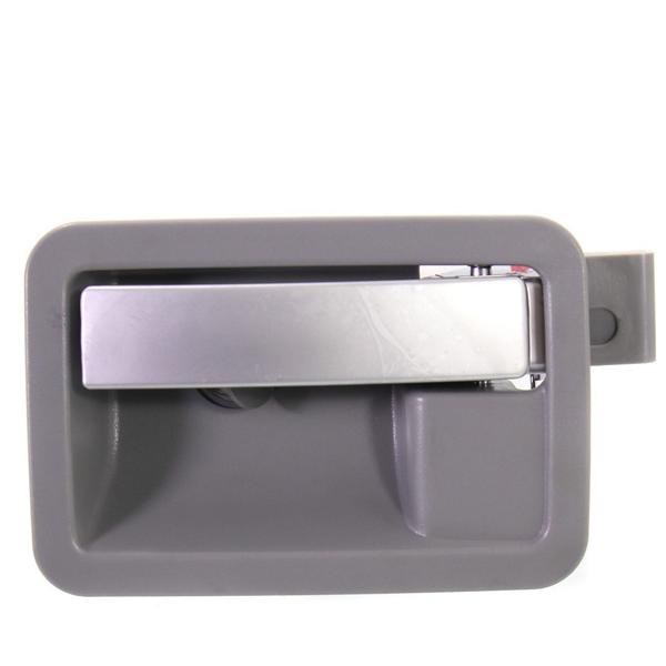 Fit for 04-09 DURАNGО 07-09 СНRYSLЕR Aspen Front L//H Door Lock Latch Actuator МРR