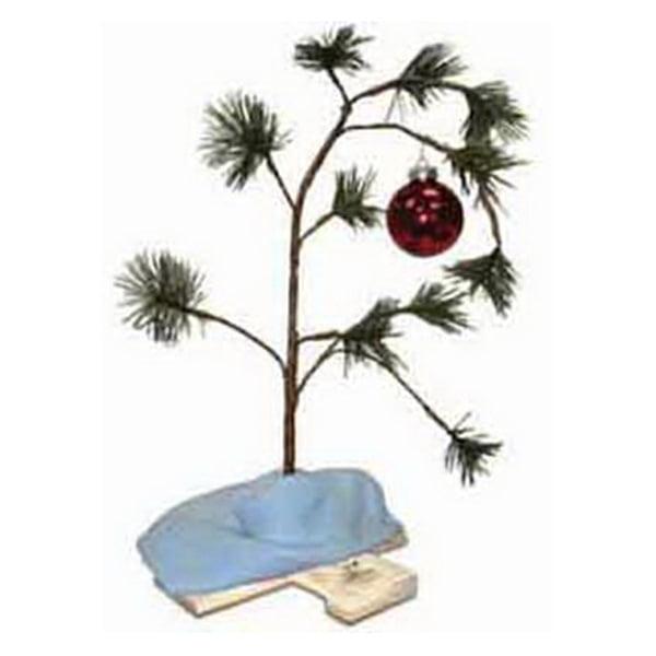 Charliebrown Music Tree