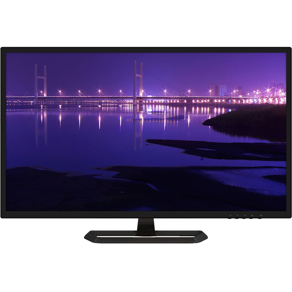 "Planar PXL3280W 32"" LCD Monitor"
