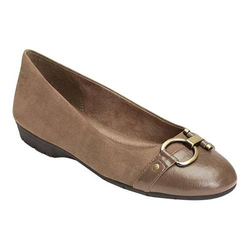 Women's A2 by Aerosoles Ultrabrite Flat by A2 by Aerosoles