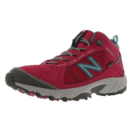 f9801689 New Balance 790 Medium Women's Shoes Size 11