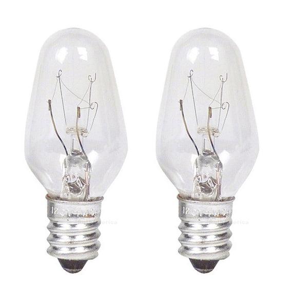 Light Bulbs On Walmart Seller Reviews Marketplace Ranks