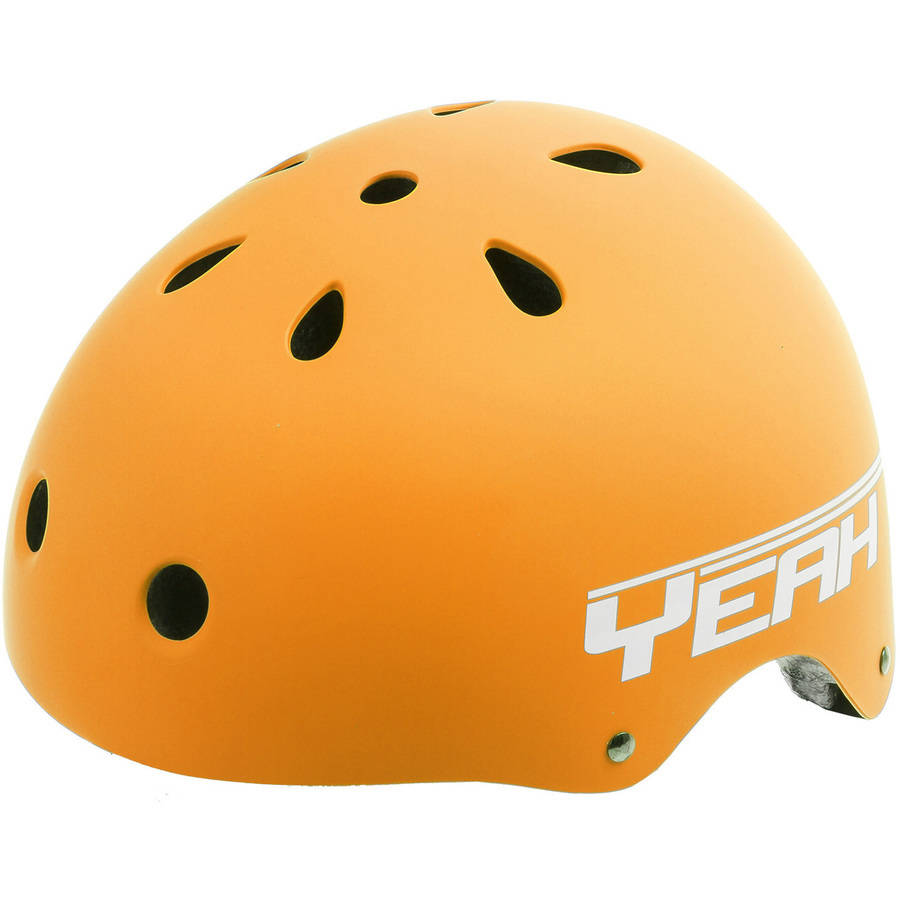 Ventura Yeah! Freestyle Helmet by Cycle Force Group