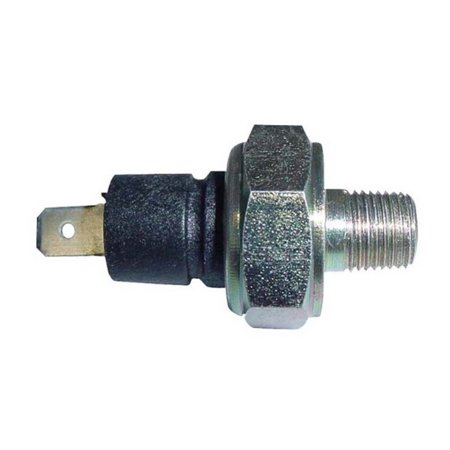 1877721M92 Massey Feguson Oil Pressure Switch 20D 154-4S 174-4S 184-4 194-4F ++ ()