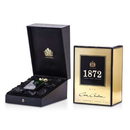 1872 Perfume Spray (Clive Christian 1872 Perfume Spray 50ml/1.6oz )