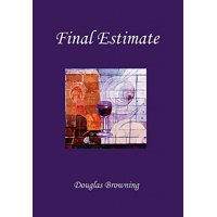 Final Estimate