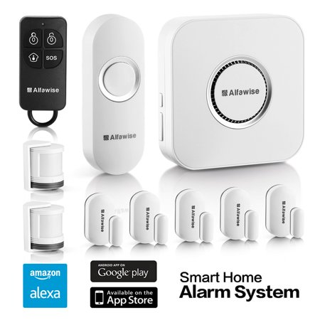 Alarm System Kit Compare Prices Alarm System Kit At