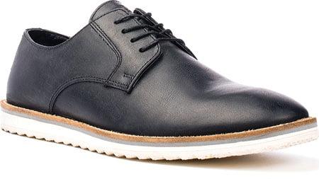 Men's Crevo Martin Oxford Economical, stylish, and eye-catching shoes
