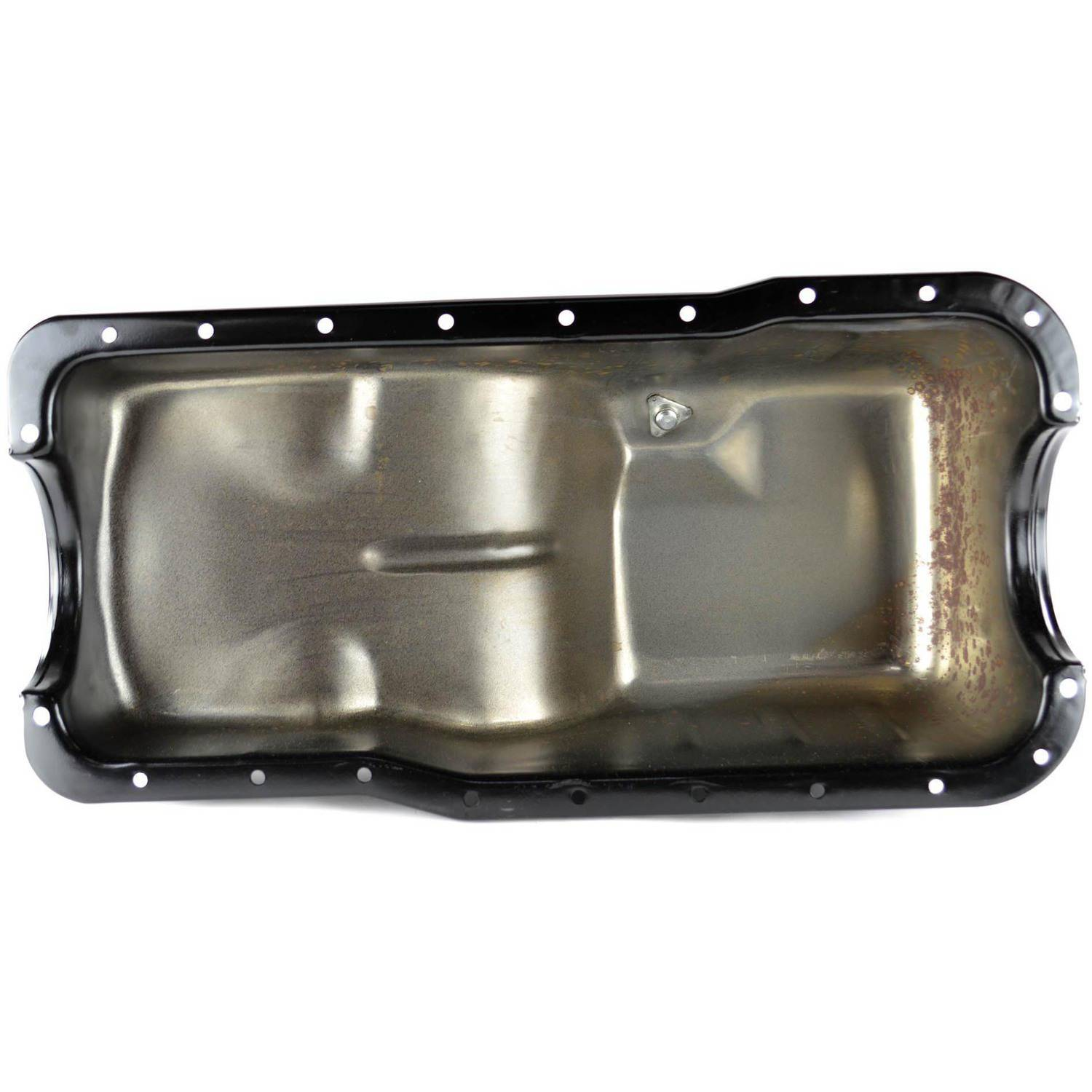 Spectra Premium F14C Fuel Tank for Ford Pickup