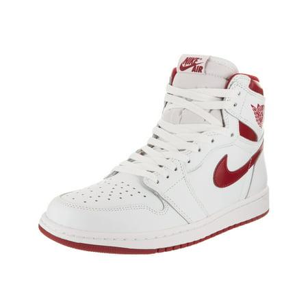 526a903a936 Jordan - Nike Jordan Men s Air Jordan 1 Retro High OG Basketball ...