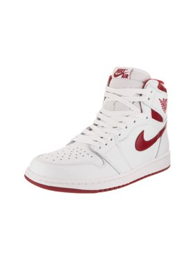 855fa235fd4 Product Image Nike Jordan Men s Air Jordan 1 Retro High OG Basketball Shoe