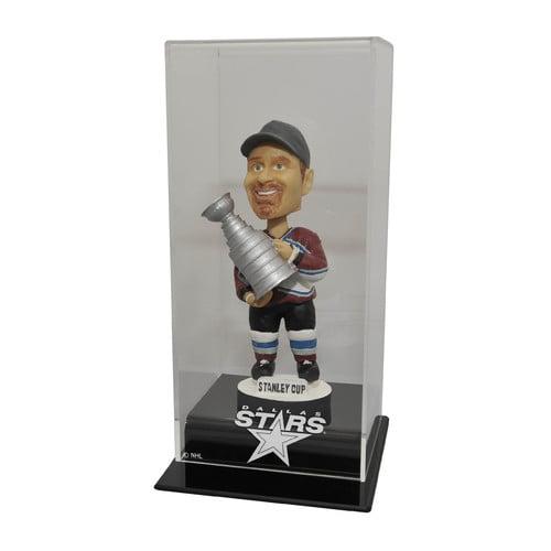 Caseworks International NHL Bobblehead Display Case