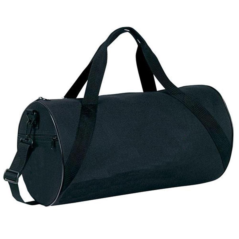 Economy Roll Duffle Bag by