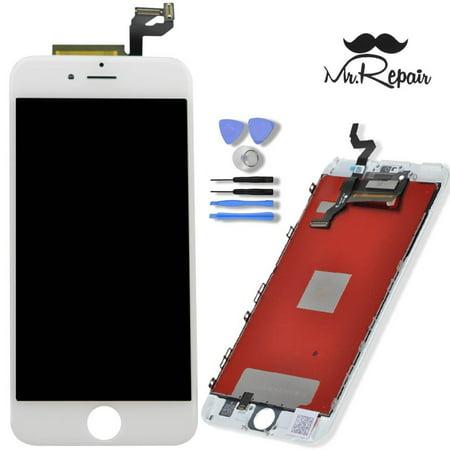 iPhone 6s Plus 5.5