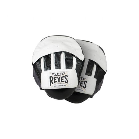Cleto Reyes Curved Punch