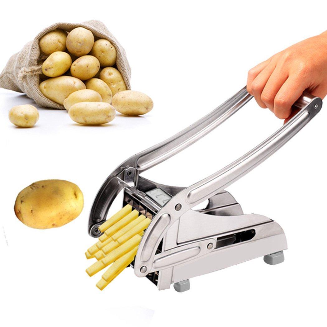 Kitchen Shredder Carrot Potato Fruits Salad Slicer Cutter Cheese Esdtu