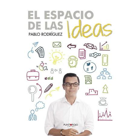 El espacio de las Ideas - eBook - El Wire Clothing Ideas