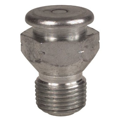 Alemite Button Head Fittings - 1822-A1 SEPTLS0251822A1