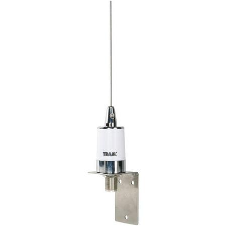 Tram 1604 AIS/VHF 39
