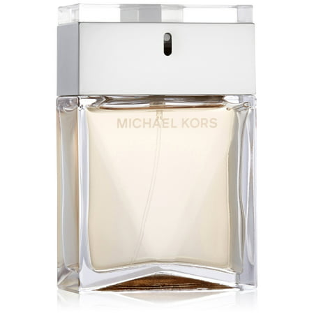 MICHAEL KORS by Michael Kors Eau De Parfum Spray 3.4 oz for (Michael Kors Eau De Parfum Spray 3-4 Oz)