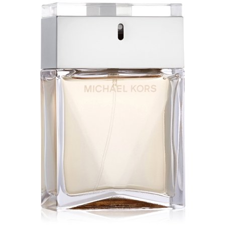 Michael Kors By Michael Kors Eau De Parfum Spray 3.4 Oz For (Michael Kors Refund)