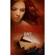 Rapt - eBook