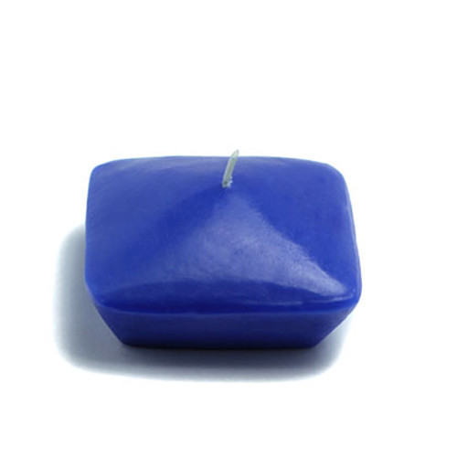 Jeco Inc. Square Floating Candle