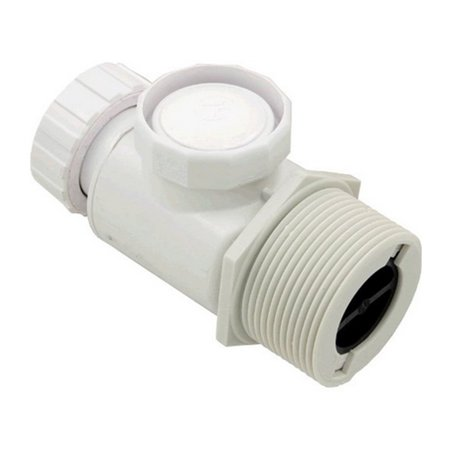 Polaris 9-100-3008 Pool Cleaner 360 Connector Assembly Replacement UWF 91003008 (Polaris 360 Feed)