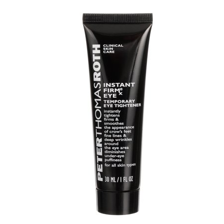 Peter Thomas Roth Instant FIRMx Eye Tightening Treatment, 1 (Best Product For Tightening Skin Around Eyes)
