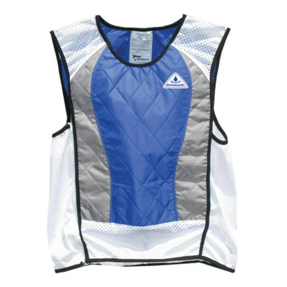 Techniche Techniche Evaporative Cooling Vest Nylon