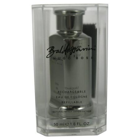 Baldessarini eau de cologne spray 1 6 oz 50 ml for Baldessarini perfume