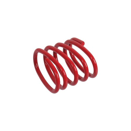 MACs Auto Parts Premier  Products 60-34641 Emergency Brake Link Spring - From 6-15-62 - (Emergency Hand Brake)