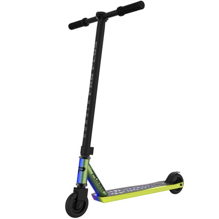 Pulse Performance Products Burner Pro Plus Freestyle Scooter ()