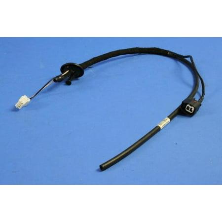 Genuine OE Mopar Wire 68086315AA