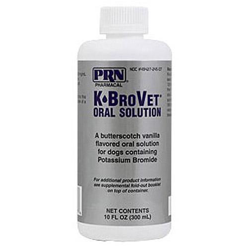 K-BroVet