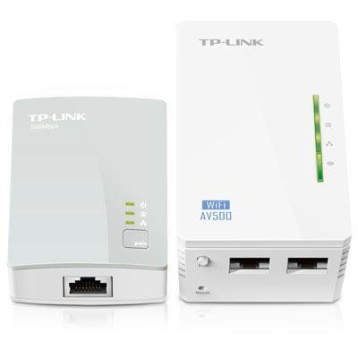 Wireless 300n Range Extender - Wireless 300n Range Extender