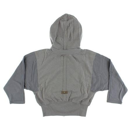 adidas hoodie 164