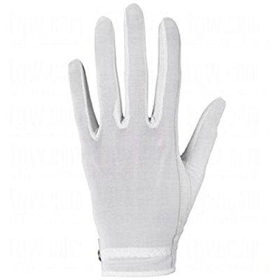 Lady Classic Ladies Solar Golf Gloves