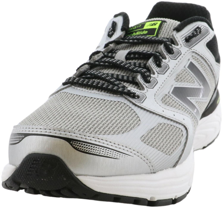 M560 Cs7 Ankle-High - 7WW | Walmart