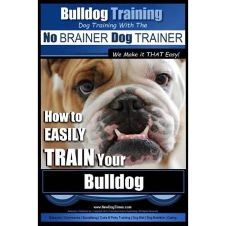 Training Your Own Service Dog The Complete Guide