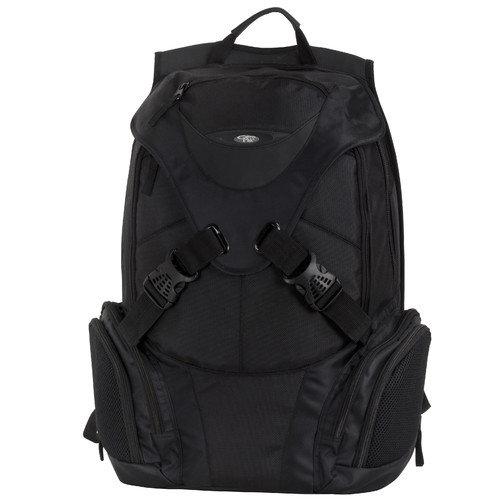 CalPak Grand Tour Premium Laptop Backpack