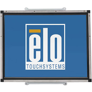 Elo Touchsystems 1537L Open Frame Touchscreen LCD Monitor...
