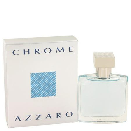Loris Azzaro Now Eau De Toilette Spray (Azzaro Chrome Eau De Toilette Spray for Men 1)
